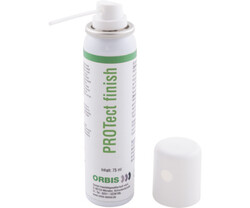 Polierpasten für Composite und Keramik