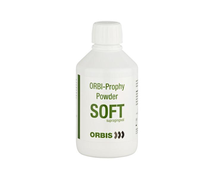 ORBI-Prophy Powder Soft