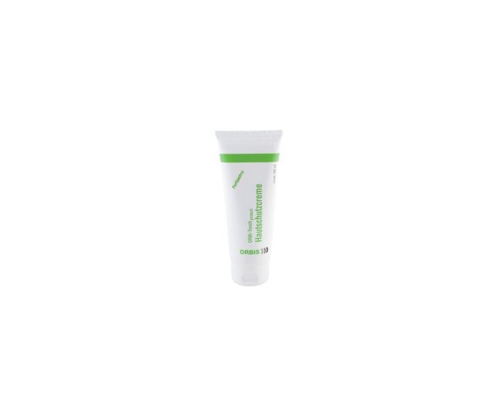 ORBI-Touch protect Hautschutzcreme