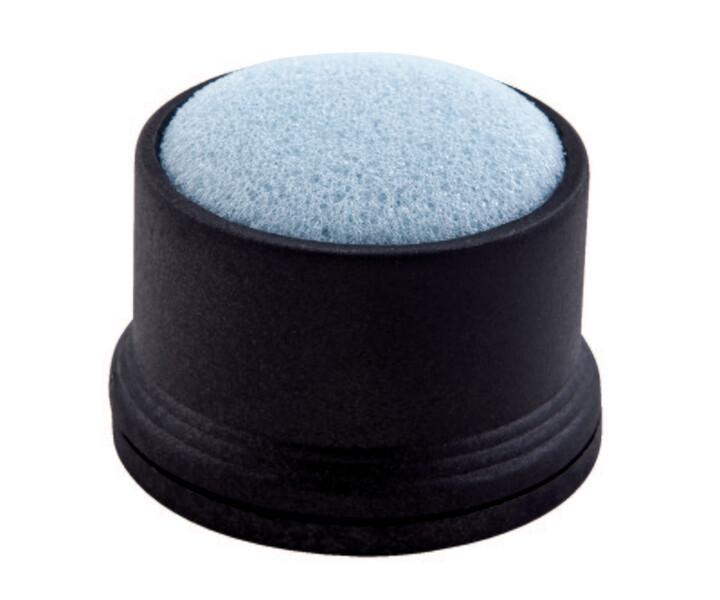 Endo-Box black