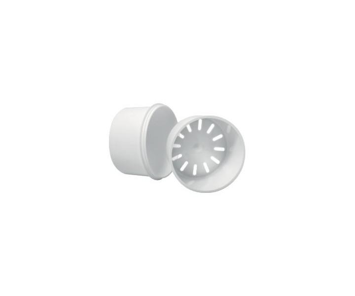 Bohrerbadbehälter, 3-teilig