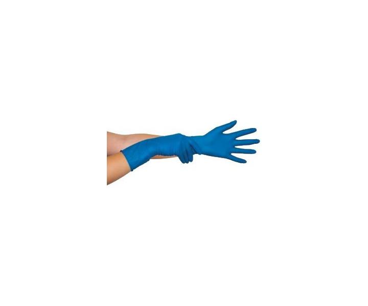 ORBI-Touch Handschuhe works